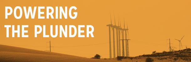 poweringplunder_eng_610.jpg