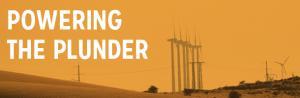 tn_poweringplunder_eng_610.jpg