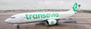 tn_transavia_plane.jpg