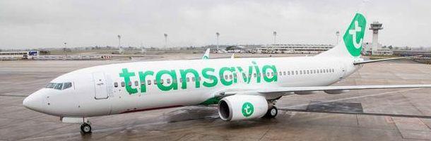 transavia_plane.jpg