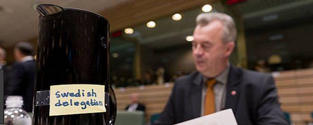 swedish_delegation.jpg