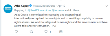 atlascopco_10.04.2019_tweet2_380.png