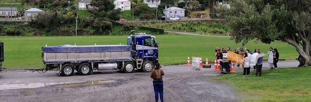 stop_truck_610x200.jpg