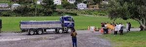 tn_stop_truck_610x200.jpg
